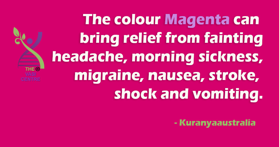 vasi-magenta-colour-therapy