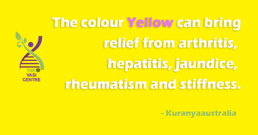 vasi-yellow-color-therapy