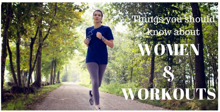 Vasi Centre -things_you_would_know_about_women_and_workouts2