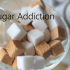 Tips on Quitting Sugar